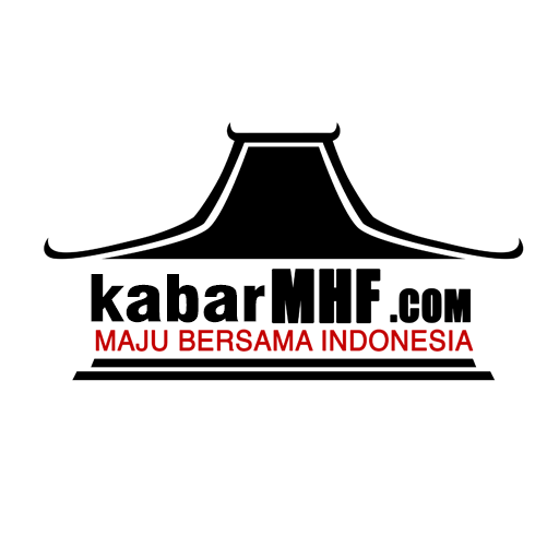 KabarMHF.com